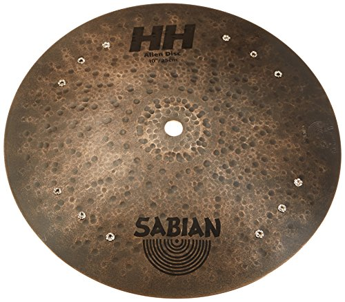 Sabian 11059CAL Effect Cymbal for sale  Delivered anywhere in Canada