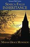 Seneca Falls Inheritance (Seneca Falls Series)