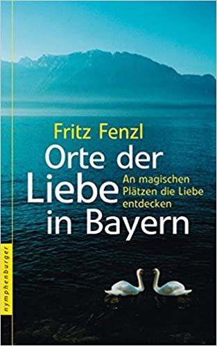 confirm. partnersuche singles friendscout24 österreich think, that