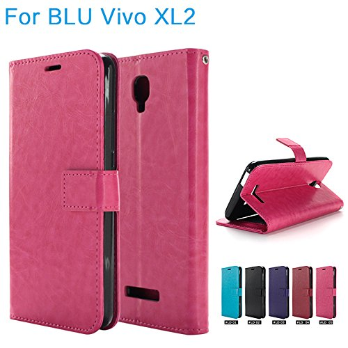 phone accesories case - 1