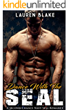 ROMANCE: SPORTS ROMANCE: Dance with the SEAL (Marine, Second Chance, Olympic, Ballet Romance) (Military, New Adult, Dance Romance)
