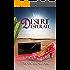 Desert Desperate