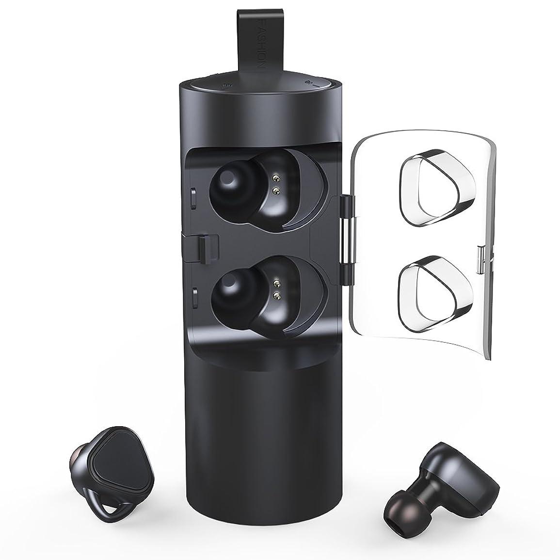 そっとベーコン雇用AhaStyle Bose SoundLink Revolve+ 収納ケース 硬質EVA素材 耐衝撃 全面保護 防塵 防水 ポータブル ボーズスピーカー