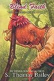 Blind Faith: The Gauntlet Runner Book VI