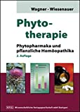 img - for Phytotherapie book / textbook / text book