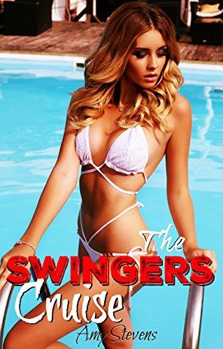 boswell swinger K