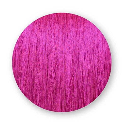 Волос мания 3