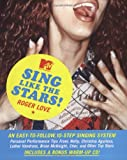 Sing Like the Stars!