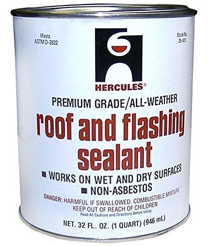 roof-flashing-sealant