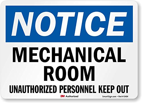 Top 10 mechanical room for 2019