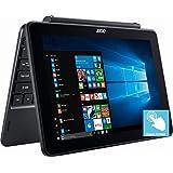Flagship Acer 10.1