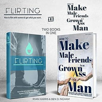 flirt Dating gratuitement