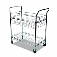 Mail Carts Product