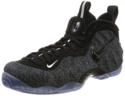 NIKE Air Foamposite Pro Mens Basketball-Shoes 624041