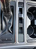 Specialty Performance Products New 2015+ F-150 3