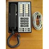 Merlin BIS-10 Speakerphone
