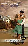 img - for Seducci n despiadada: (Ruthless Seduction) (Harlequin Bianca (Spanish)) (Spanish Edition) book / textbook / text book