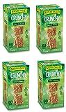 Natures Valley granola bars, Crunchy Oats N Honey, 60 Bars (4 Boxes)