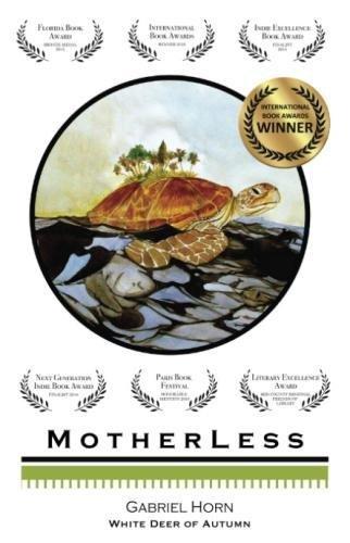 Motherless pdf epub