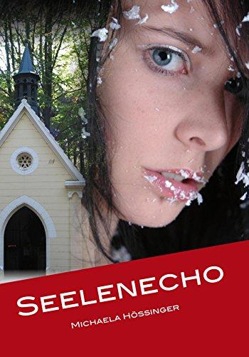 Seelenecho (German Edition)