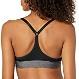 Warner's Women's Play It Cool Wire-free Cooling