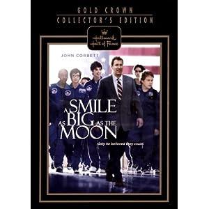 Hallmark a Smile As Big As the Moon (2008)