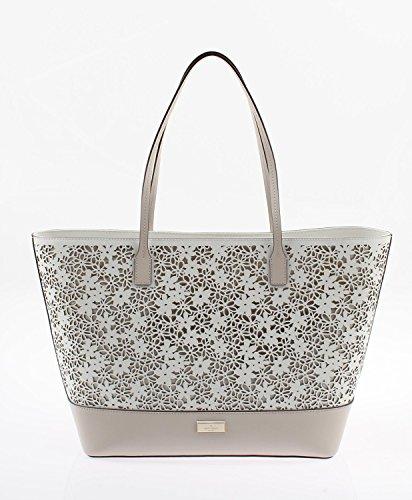 4eda8b551d Kate Spade Bradford Court Floral Large Harmony Tote Shoulder Bag ...