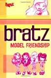 Model Friendship, Nancy Krulik, 0448435039