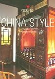 China Style, , 3822849669