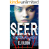 SEER: The Ghosts of Gray Fable