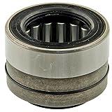 ACDelco RP6408 Advantage Axle Shaft Repair Bearing