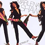 Acting Up ~ Expanded Edition /  Marlena Shaw