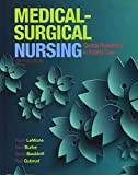 Medical-Surgical Nursing: Clinical Reasoning in
