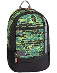 adidas Launch Backpack