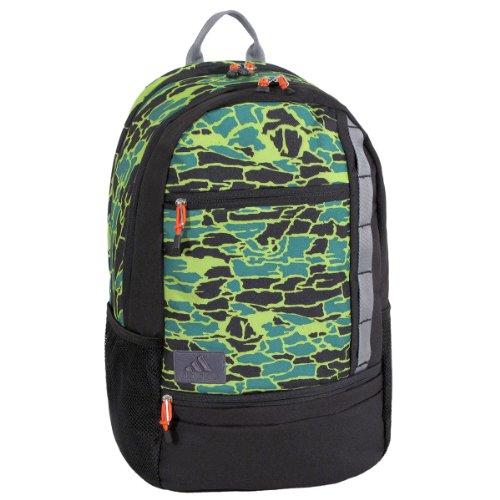 Adidas Bookbags For School - 8