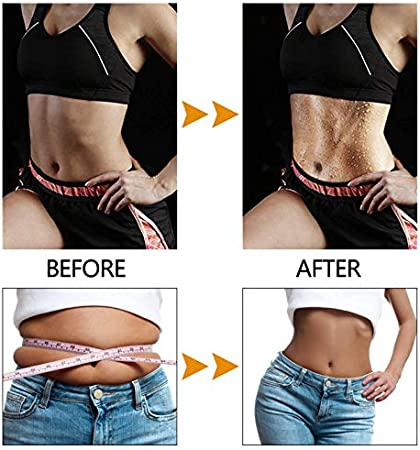 CALLA DREAM Waist Trainer,Low Waist Ultra Light Butt Lifter Shaper Thigh Trimmers with Adjustable Belt for Women,Hip Enhancer Invisible Lift Shapewear for Fitness,Training,Workout