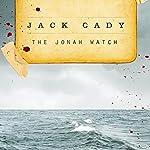 The Jonah Watch | Jack Cady