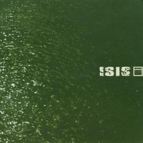 Isis - Oceanic Remixes  Reinterpretations - Zortam Music