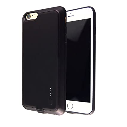 car phone case iphone 6