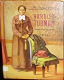 Harriet Tubman:   Antislavery Activist (Black Americans of Achievement)