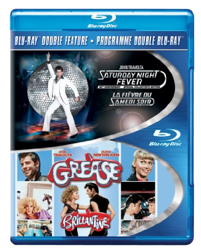 saturday-night-fever-grease-blu-ray-bilingual