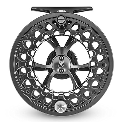 Scientific Angler Ampere Voltage Fly Fishing Reels