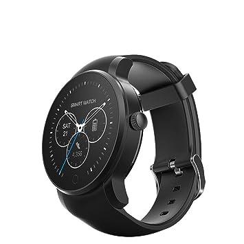 Amazon.com: CITW Smart Watch Mobile Phone MTK2502C ...