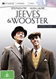Jeeves and Wooster Series 1 [NON-UK Format / Region 4 Import - Australia]