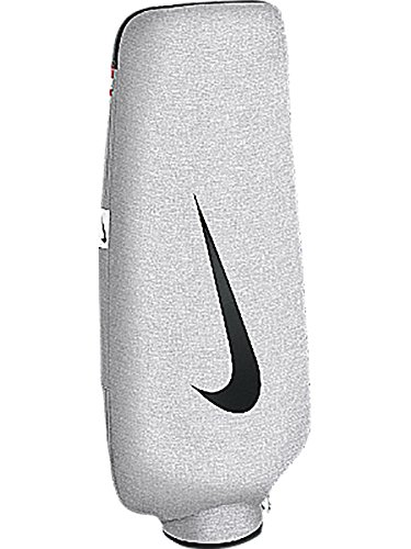 Nike Travel Cover Carry Case GA0260 006 Silver