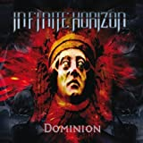 Dominion by Infinite Horizon (2009-10-09)