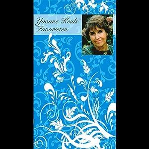 Yvonne Keuls' Favorieten [Yvonne Keuls' Favorites] Audiobook