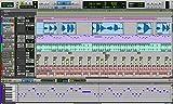 Avid Multitrack Recording Software
