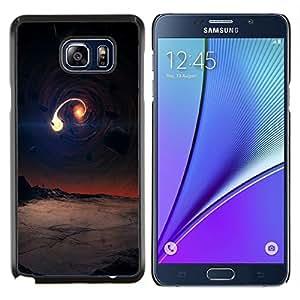 Jordan Colourful Shop - Space Planet Galaxy Stars 72 For Samsung Note 5 N9200 N920 Personalizado negro cubierta de la caja de pl????stico