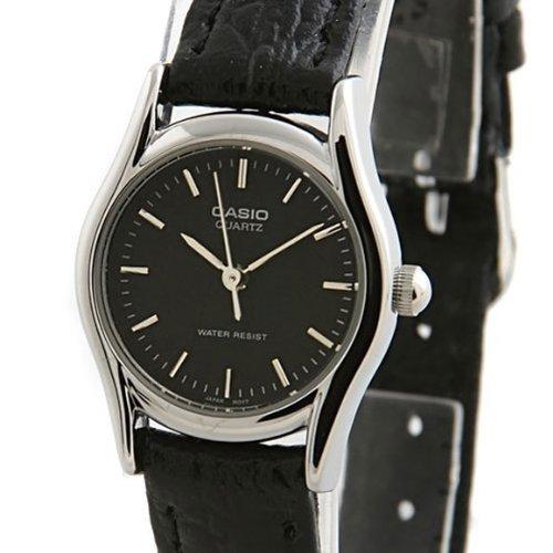 fc52b1c0d11 Amazon.com  Casio Women s Dress Watch  LTP1094E1A  Casio  Watches